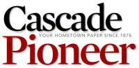 Cascade Pioneer