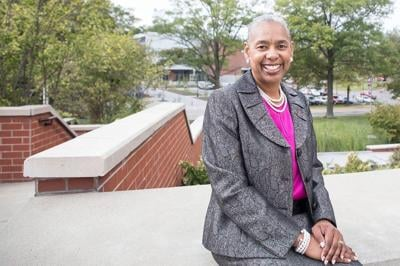Scholarship named after Sheila Pressley to bring opportunities to students