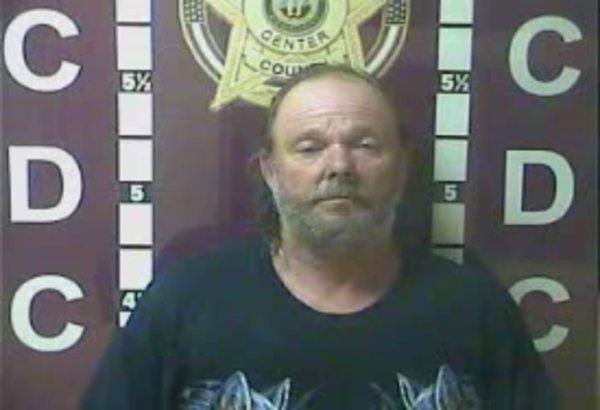 Richmond felon arrested for trafficking drugs