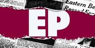 EPMN ceases print operations due to pandemic