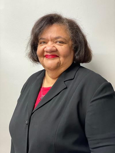 EKU alum, Cookie Crews, appointed to lead the Kentucky Department of Corrections