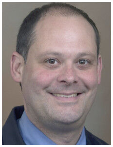 EKU's Ryan Green appointed to Environmental Education Council