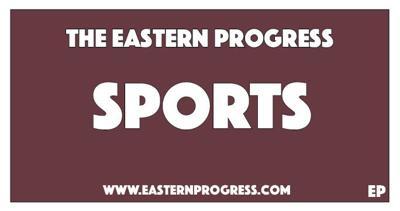 EKU Athletics announce 17 new positive COVID-19 cases