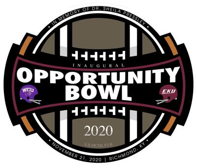 Opportunity Bowl