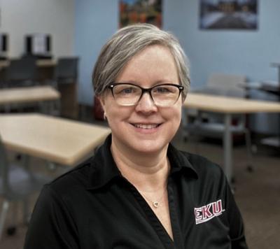Faculty Profile: Lara Vance