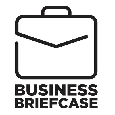 Business BriefcaseWEB.jpg