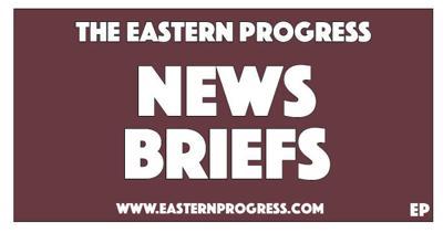 News Brief