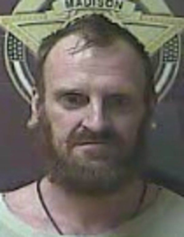 Two indicted on drug trafficking charges