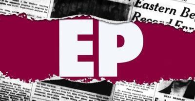 Eastern Progress now hiring staff for fall semester