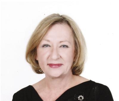 Lynn Taylor Tye