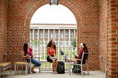 New scholarship opportunities for EKU students