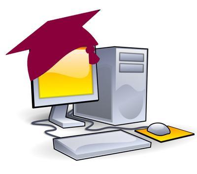 EKU ranks best in online degrees