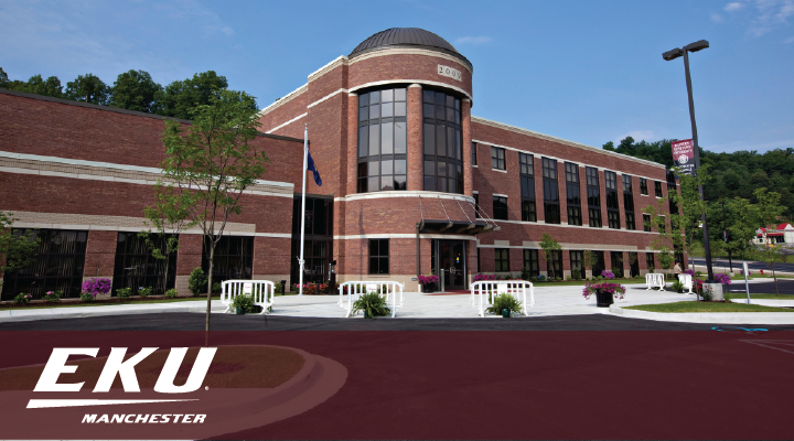 EKU Regional Campuses to Offer Free Wi-Fi to Community Students