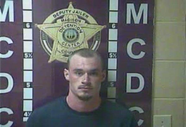 Investigation continues in Spurlock case