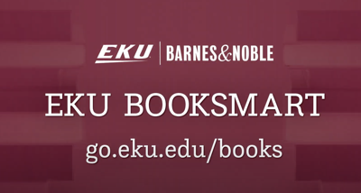 EKU puts students first during unprecedented times