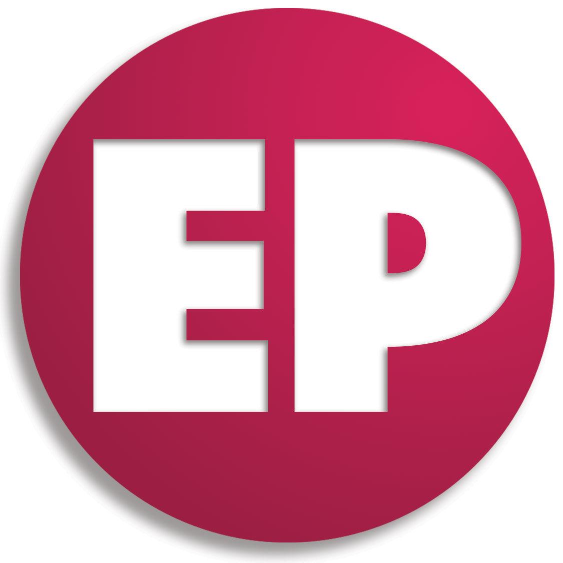 Support EKU Eastern Progress