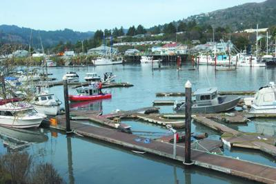 Governor declares disaster following tsunami