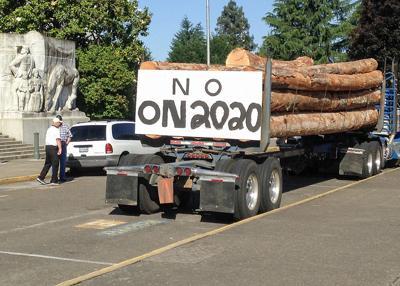 Log truck 061219.jpg