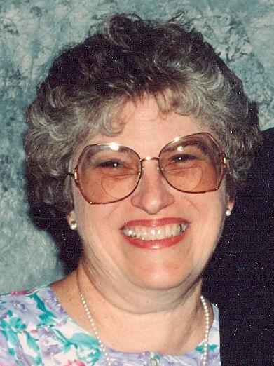 Maryan McElligott