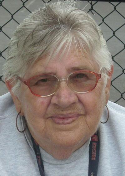 Obituary: Barbara Kate Kononen