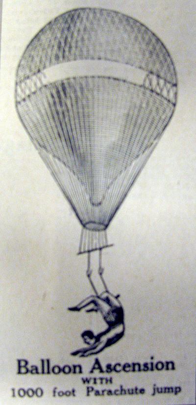 Vault Balloon.JPG