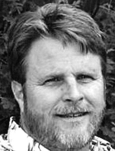 Mark R. 'Mayor' Seltmann