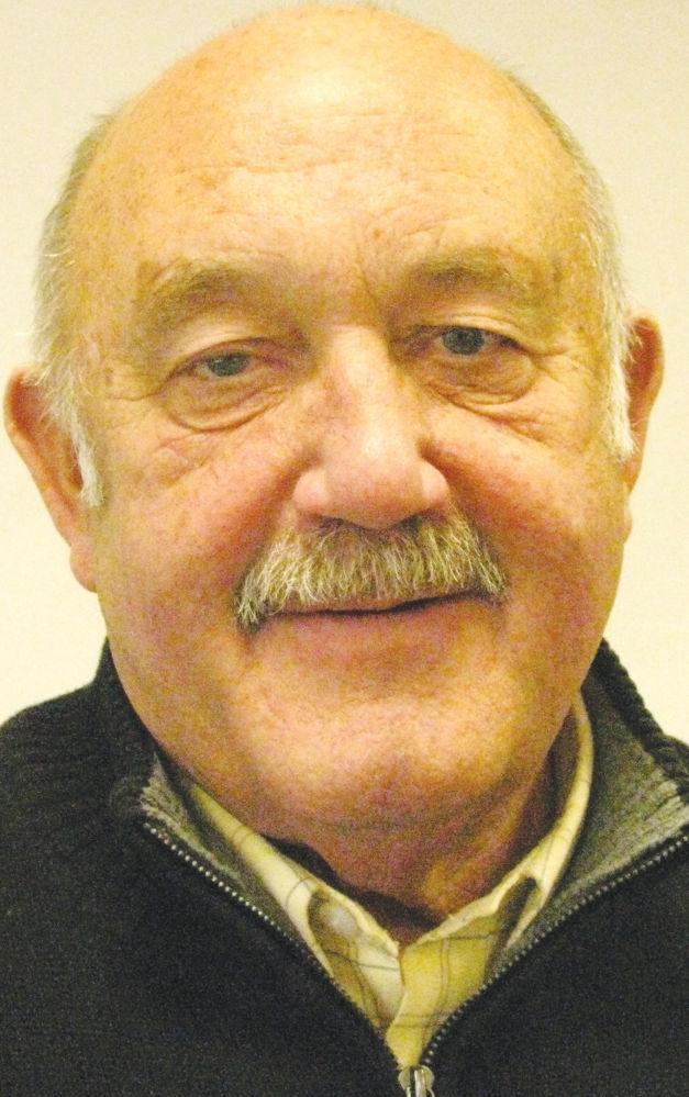Murdock named as interim public health director