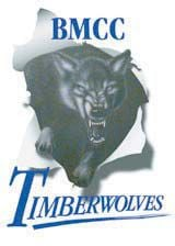T-Wolves send Campbell out with a bang