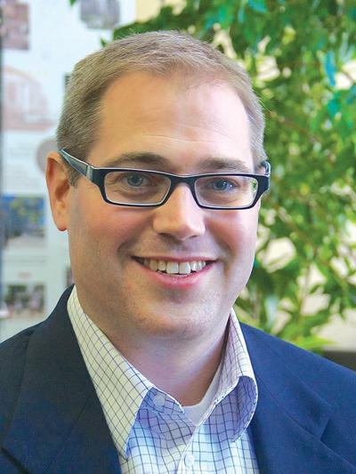 Chris Harder.png