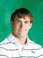 Linebackers give away 2 scholarships