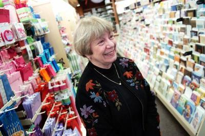 Hallmark closing shop after 35 years