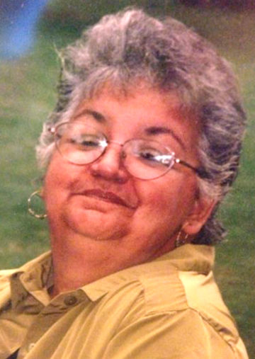 Odelia Mercy (Souza) Bradbury   Obituaries   eastoregonian com