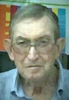 Harold Ammons