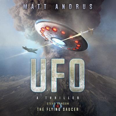 UFO cover.jpeg