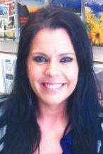 Chamber hires new manager for Travel Pendleton