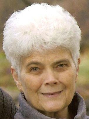 Sandra L. Nuxall