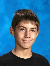 Pendleton 13-year-old missing since Thursday