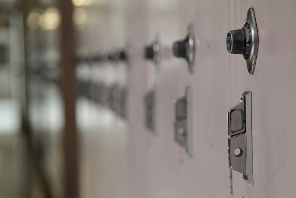 Ore. High School Graduations Rates Low, Despite Gains