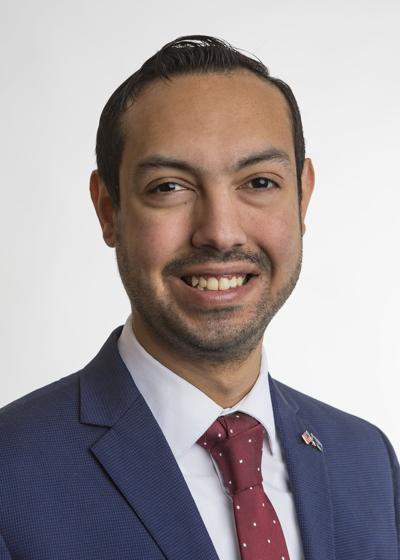 Jonathan Lopez (2020)