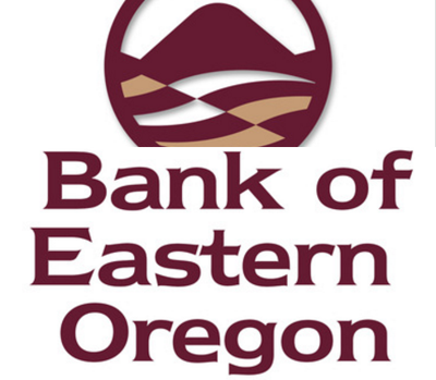 Bank-of-Eastern-Oregon.png
