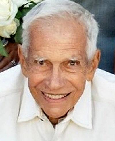 Thomas Edward Matheson Irrigon/Prineville March 27, 1936 - September 5, 2018