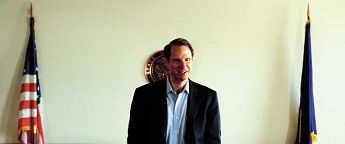 Wyden pushes his health care reform