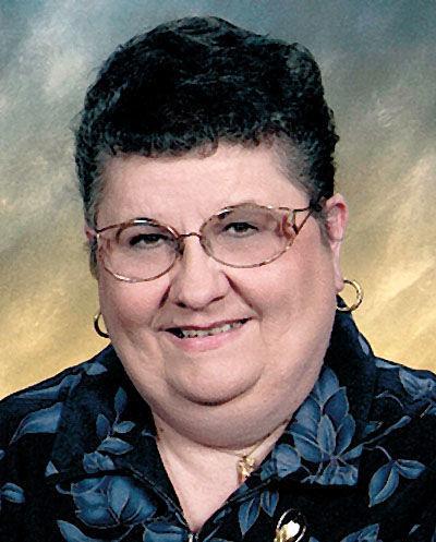 Karen Schiewe