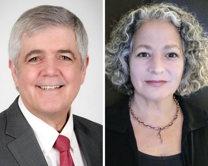 2020 Election | Congressional District 2 a rare GOP bastion in Oregon