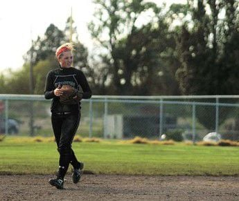 State softball championships: Knights enter new territory