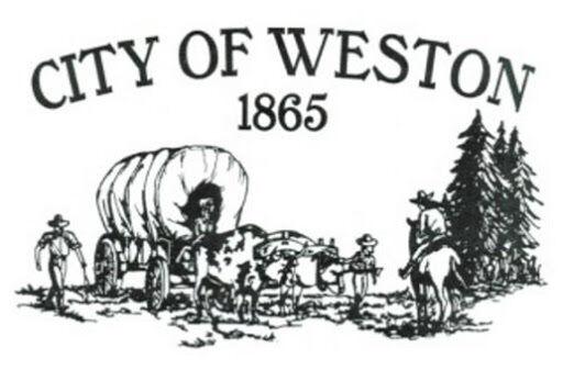 city_of_weston.jpg