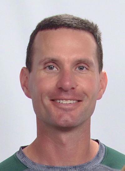 Doug Triebelhorn.jpg