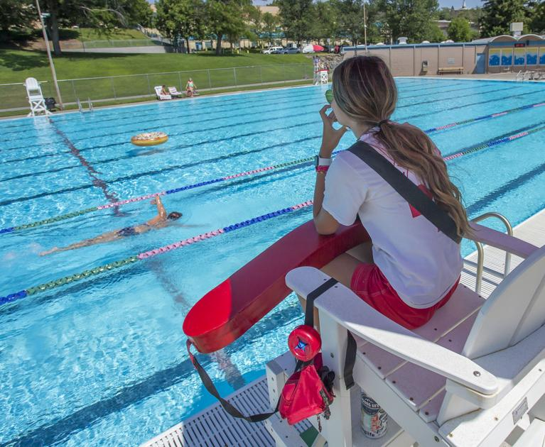 Pendleton and Hermiston devise campaigns to prevent drowning