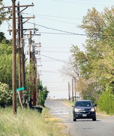 Umatilla County seeks to reduce road project snags