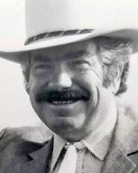 Henry Nichols Jr.